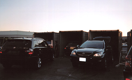 Exporting-Cars-to-Africa