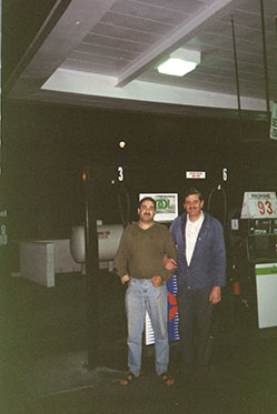 First-Arco-Gas-Station-Mechanic-Business