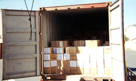 first_container_from_china