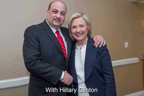 meeting-with-hillary-clinton