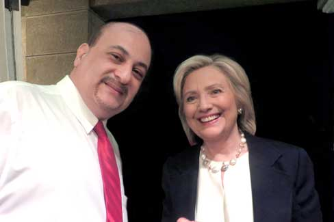 meeting-with-hillary-clinton2