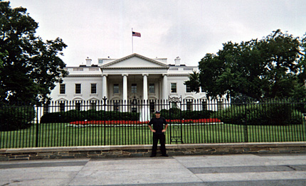 Washington-Dc-to-sell-imported-products