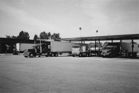 pic_truck-fuel