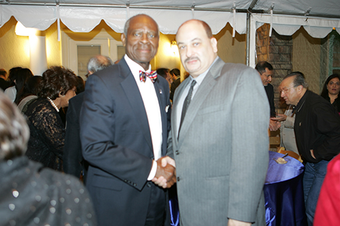 with-sidney-williams-website
