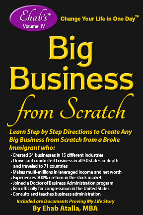book_big_business_from_scratch_new
