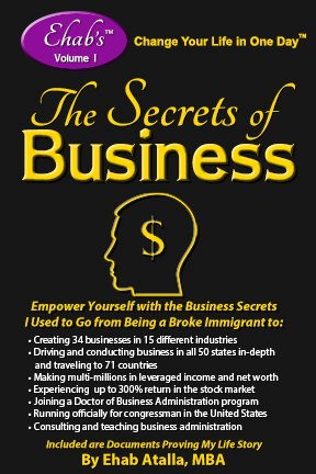 book_secrets_of_business_new