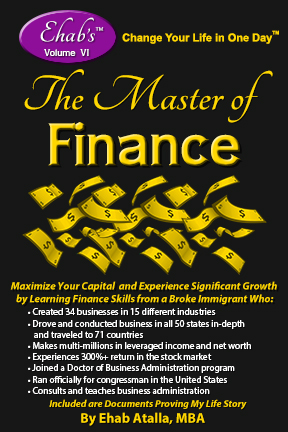 book_master_of_finance_new