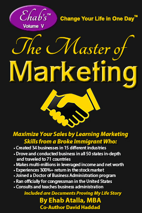 book_master_of_marketing_new