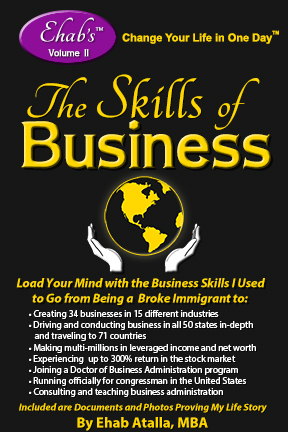 book_skills_of_business_new