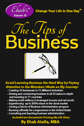 book_tips_of_business_new