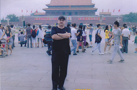 Trip-to-the-Capital-of-China